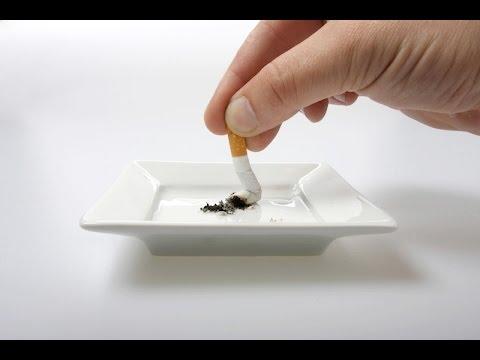 dating marijuana smokers