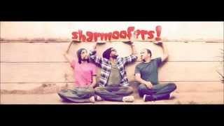 Best of Sharmoofers-افضل اغاني شارموفرز