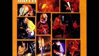 Nirvana - From The Muddy Banks Of The Wishkah (full album)
