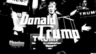 Trump & The Mob