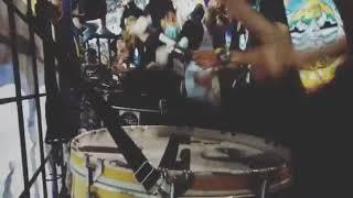 Download Video Hooligan utara (north Hooligan) - GEGEDUG PERSIB MP3 3GP MP4