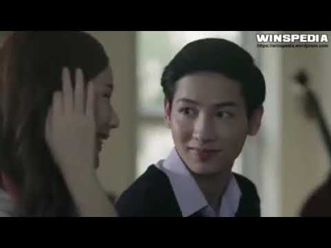 THE GIFTED EP 3 (ENG SUB) THAI SERIES ⋆ dramadog xyz