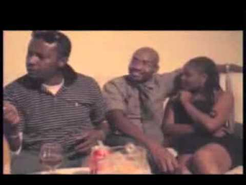Download Covert Operation of Chibuike Ibe - Festour