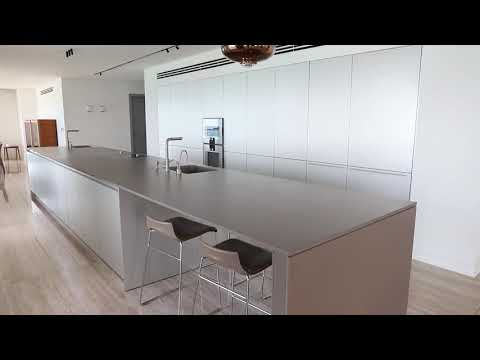 The Most Luxurious Home In Netanya For Sale