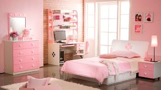 bedroom colour living master