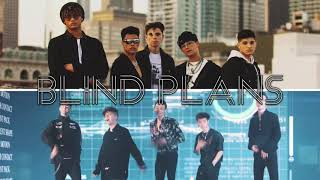 Baixar BIG PLANS x BLIND | Orchestral Mashup of Why Don't We/PRETTYMUCH