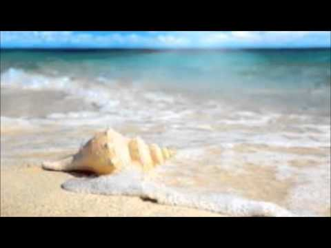 Pearly Shells - (Burl Ives cover) - Jagdish