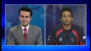 nepalese cricket team road to world cup issue of the day by anuz thapa part 2