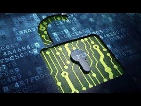 WebMoney Hack Illusion (Имитация взлома ВебМани без логинов и паролей)