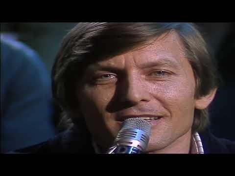 Jonny Hill  Ruf Teddybär einsvier 1979