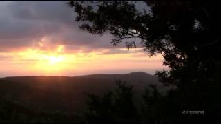 CHYPRE RURALE avec Fram et l'Office de Tourisme de Chypre