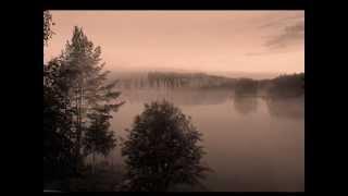 Sibelius Kyssens hopp / Annastiina Tahkola mezzosopraano