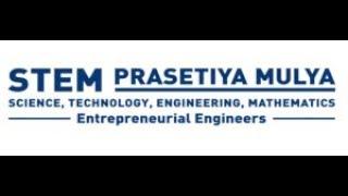 School of Applied STEM (Science, Technology, Engineering, Mathematics) Prasetiya Mulya