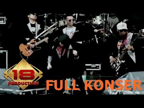 Orind - Full Konser (Live Konser Bandung 22 November 2015)