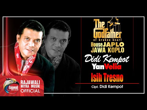 Didi Kempot - Isih Tresno [OFFICIAL] Mp3