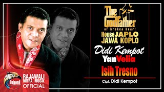Gambar cover Didi Kempot - Isih Tresno |House Jawa Koplo| (Official Music Video)