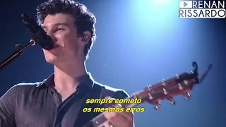 Shawn Mendes Patience Tradu o.mp3