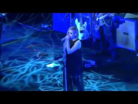 Avril Lavigne Tour - Live in Rio de Janeiro, Brazil (05/02/2014) - Full Show