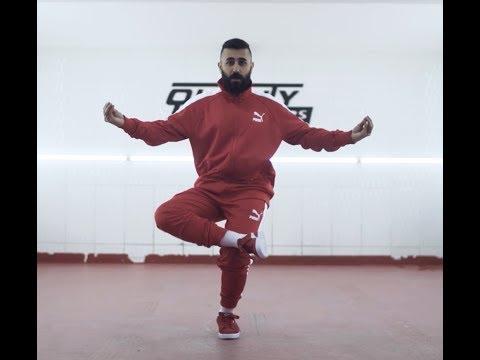 Heja - Yoga [Official Video]