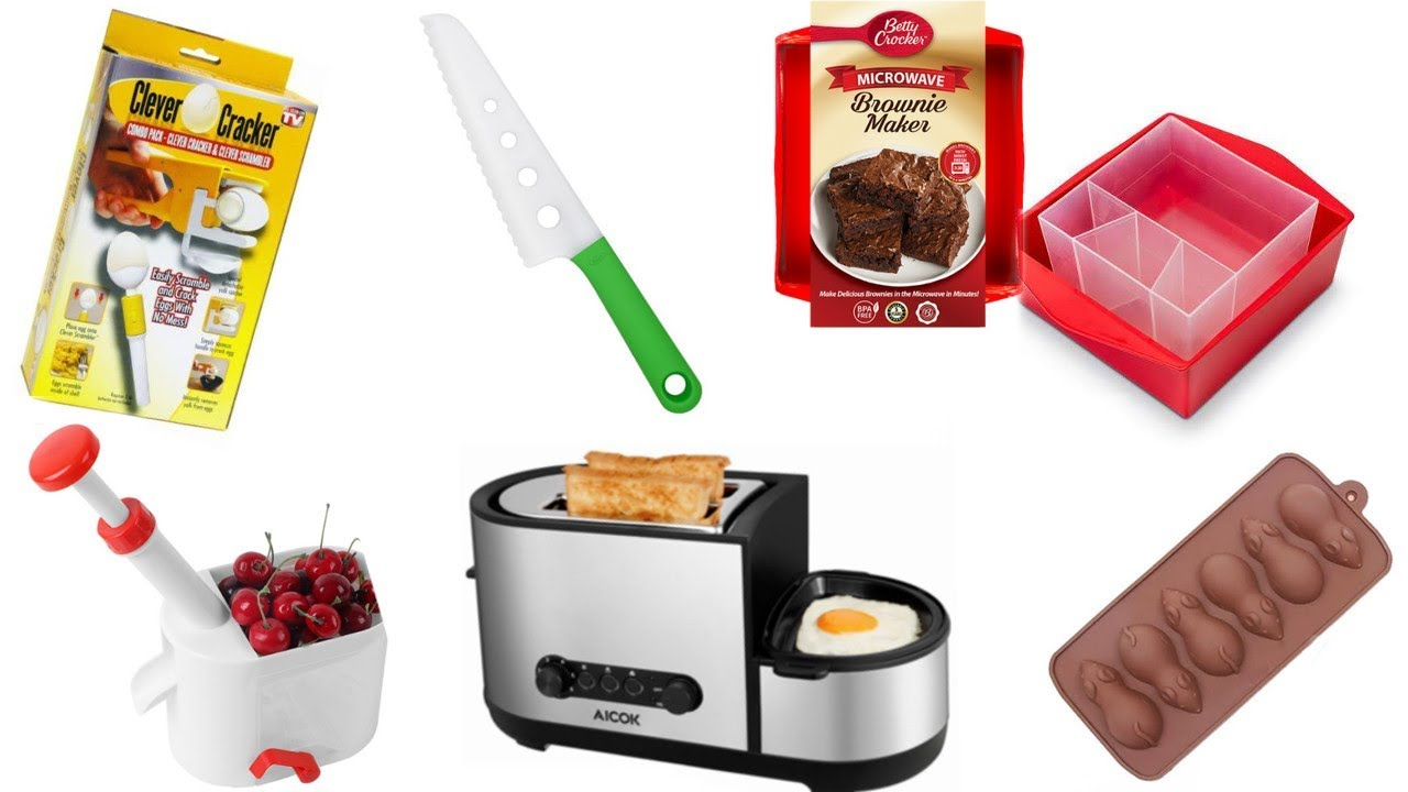 kitchen-gadget-testing-38