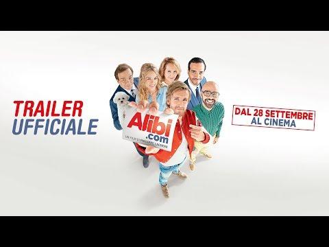 Alibi.com   Full online ufficiale italiano