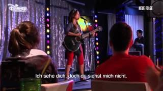 Violetta 2 Lara singt Voy por ti (Folge 64)