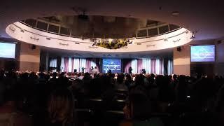 Смотреть видео #Санкт-Петербург #ситилайф 2я #ежегодная #конференция(19) онлайн