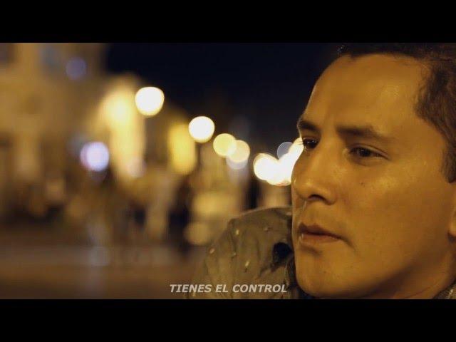 DEBERÍA ODIARTE - Hermanos Villacorta