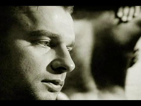 Depeche Mode - Black celebration ( Replicant instrumental mix)