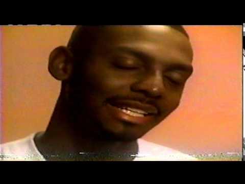 Nba On Nbc Netzero Halftime Report Spotlight Penny