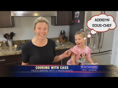 go-to-school-with-fox5:-cooking-with-cass