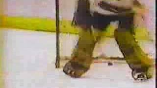 Minnesota North Stars 1975-76