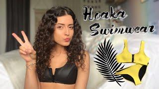 3b687c7467 HOAKA SWIMWEAR