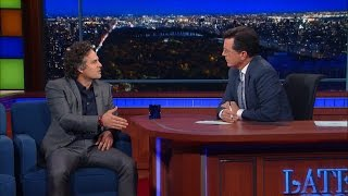 mark ruffalo talks 2016 his new film and the catholic church