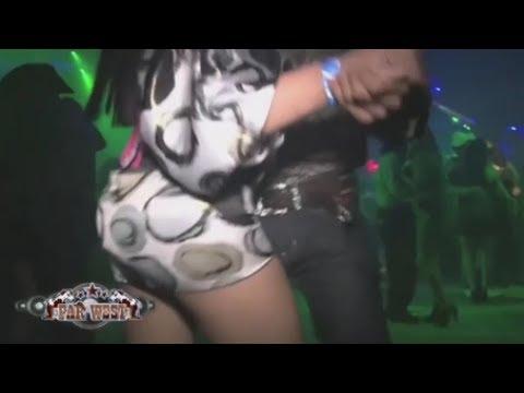 Dj Beto Ft Dj Ryder- Norteñas Mix (ThrowBack Edition)