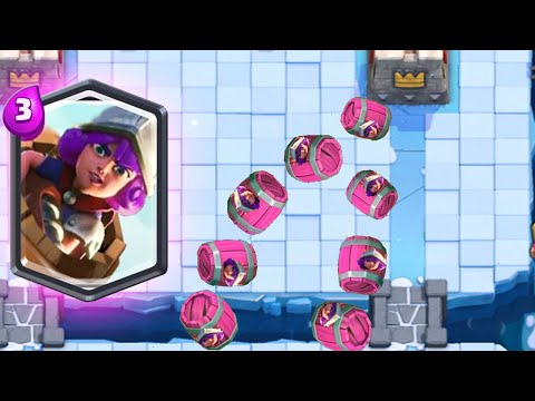 ULTIMATE Clash Royale Funny Moments,Montage,Fails and Wins Compilations|CLASH ROYALE FUNNY VIDEOS#51