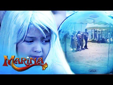 Marina: Ang Latigo ni Luna   FULL EPISODE 102