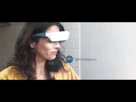 light-therapy-glasses-luminette-2---product-video