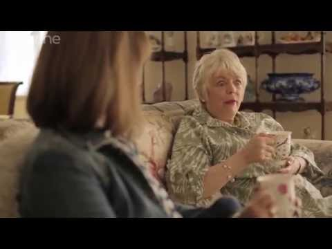 Two sides to every story - Boomers: Episode 3 Preview - BBC One