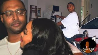 New Details Emerge In The Case Of Sutton Tennyson, Angela Simmons Ex-fiancé