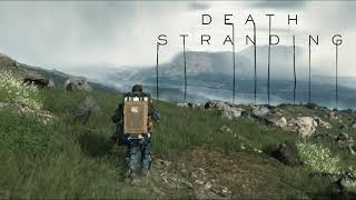 Baixar BSO Death Stranding - Ludvig Forssell · Ludvig Forssell and Jenny Plant