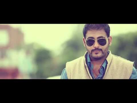 Nadha Virender - Call Waiting - Goyal Music - First Look - 2013 Latest Punjabi Song