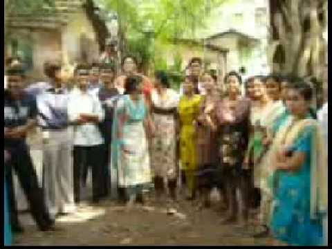 Get Together 2008...Sankrail Abhay Charan High school 2001-03 Science Batch-Part 1