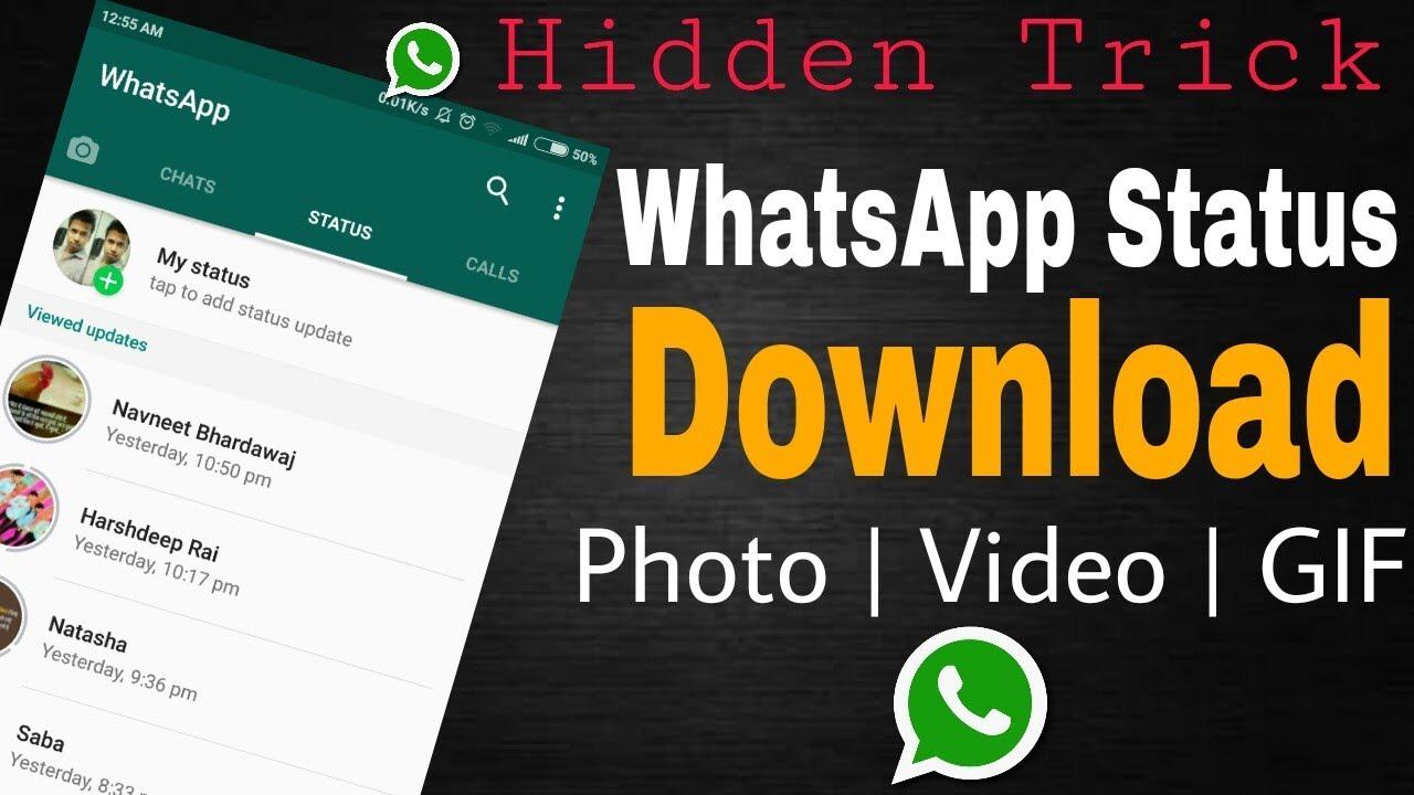 Whatsapp Status Video Download Whatsapp Status Video Whatsapp