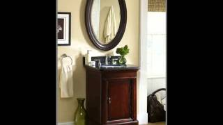 Kaco Antique Bathroom Vanities