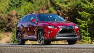 видео Mitsubishi ASX нового поколения представят в следующем году