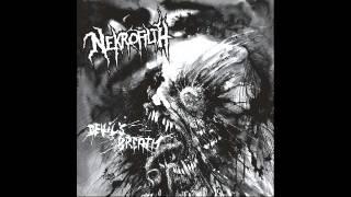 Nekrofilth - Death Rush