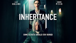 Yours to own july 6.subscribe our channel for more great film content!inheritance is a nightmarish dive into the deepest and darkest secrets of new york's...