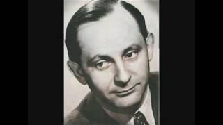 Szymon Goldberg &  Lili Kraus - Mozart : Violin Sonata  #25 K.377 (1937) - 再復刻