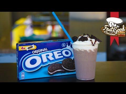 recette-milkshake-oréo